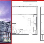 Sezz model at Boutique Condo & Assignment For Sale