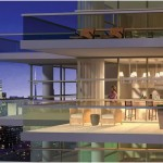 77 Charles West Yorkville Condos For Sale