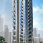 Great opportunity at Couture Condos