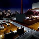 Reve Condo at King West Assignments For Sale