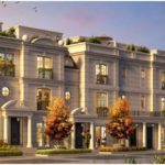 Bridle Path Lanes Townhomes Condos Assignments
