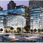 Pier 27-Waterlink Condos Assignments For Sale