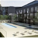 River City @ West Donlands – A New Development