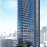 X2 Condos Launched – Buyers Call Now!