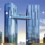 CityPlace Parade Condos Assignment For Sale