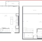 Boutique Condos Carlyle model For Sale