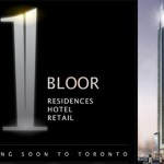 1 Bloor Condos Coming Soon