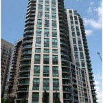 The Bellagio on Bloor – Condos For Sale