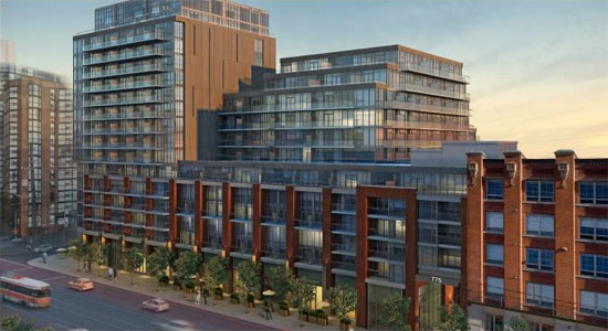 minto775-for-sale-toronto