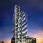 Rise Condominiums by Reserve Properties