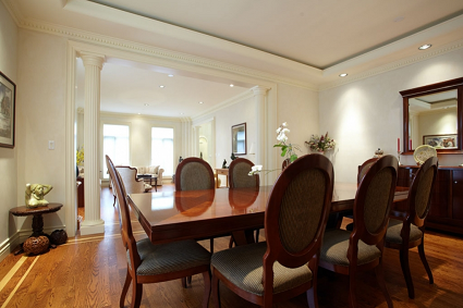 17-paddock-court-dining-room