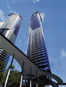 ice condo assignments for sale - Wunderlist