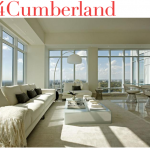 94 Cumberland Condos by Minto