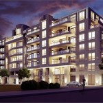 South Hill on Madison – Condos For Sale Near Casa Loma