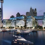 Pier 27 Condos – Featuring Penthouses