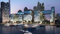 Pier 27 Condos: Toronto Luxury Condos Pier 27 Condos is an astonishing project in the Waterfront set to be a platinum address after its completion. Developed by Cityzen Development in association with Fernbrook...