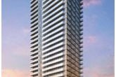 Burano Condos: Toronto Condos & Assignments For Sale Burano Condos is set to be ready this summer. After Murano Condos in 2009, Maple leaf Square Condos in 2010 and One Bedford...
