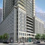 The Britt Condos Luxury Residences by Lanterra Developments