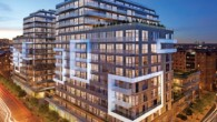 DNA 3 Condos: Toronto New Developments After its completion DNA 3 Condos will be landmark to live in King West with superb amenities, retail and surrounded by Toronto's most vibrant neighbourhood,...