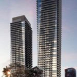 U Condos – One Bedroom For Sale at 1080 Bay Street