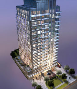 The Upper Condos: Toronto Luxury Condos The Upper Canada Condos is a new luxury condo project in Toronto's...