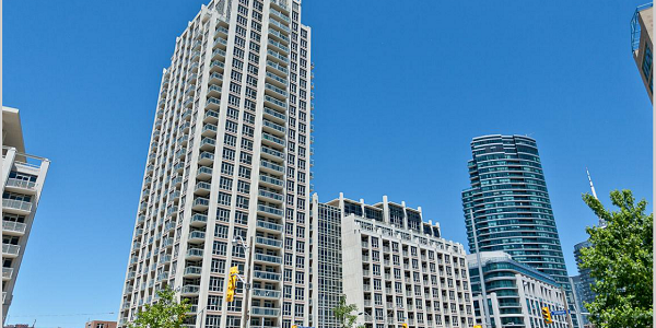 West Harbour City Condos at 21 Grand Magazine: Toronto Condos For Sale West Harbour City is an impressive condominium developed by Plazacorp and designed by award winning architect Quadrangle Architects. Located at...
