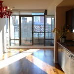 Radio City Condos – Fabulous Condo For Lease!