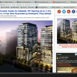 How To Invest in Pre-Construction Condos Like a Pro [VIDEO]