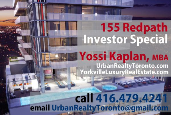 south beach toronto condos for sale on assignment Toronto south beach condos | toronto real estate agent, matthew fernandes, is a top award winning toronto realtor who specializes in buying & selling toronto & etobicoke real estate.