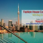 FASHION HOUSE CONDOS – 2-BED FOR SALE
