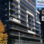 DNA 3 Condos & Assignments For Sale