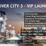 River City 3 VIP – Invest & Collect $83,664 in Rents* [VIDEO]