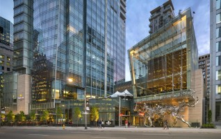 Toronto's Most Expensive Condos for Sale