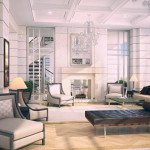 Top Five Luxury Condos – Yorkville