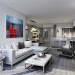 101 Erskine Condos for Sale at Yonge and Eglinton