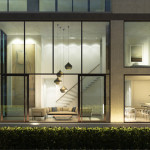 Top Five Yorkville Investments for 2016