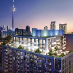 525 Adelaide West – Musee Condos for Sale