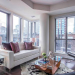 55 Front St E Condos for Sale – Two Bed Two Bath Recently Sold