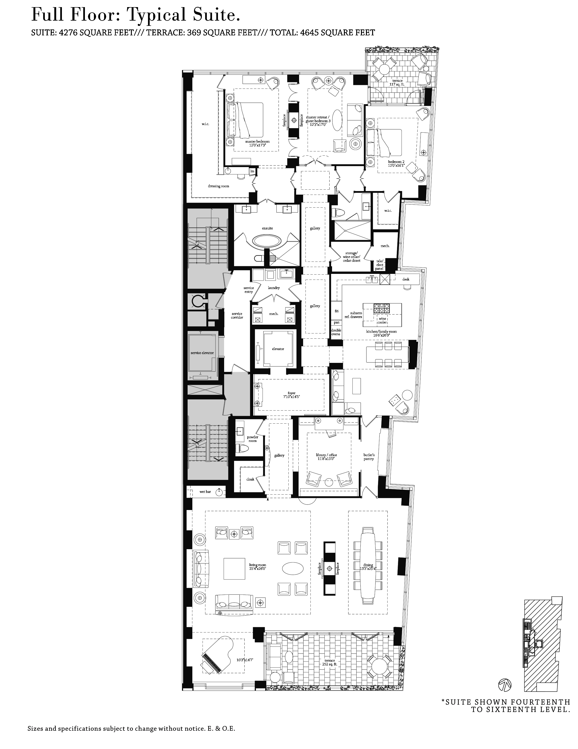 4200 sq ft house plans 28 images 4200 sq ft 4 5 bhk 6t for 4200 sq ft house plans