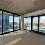 Five Luxury Condos for Sale at Theatre Park