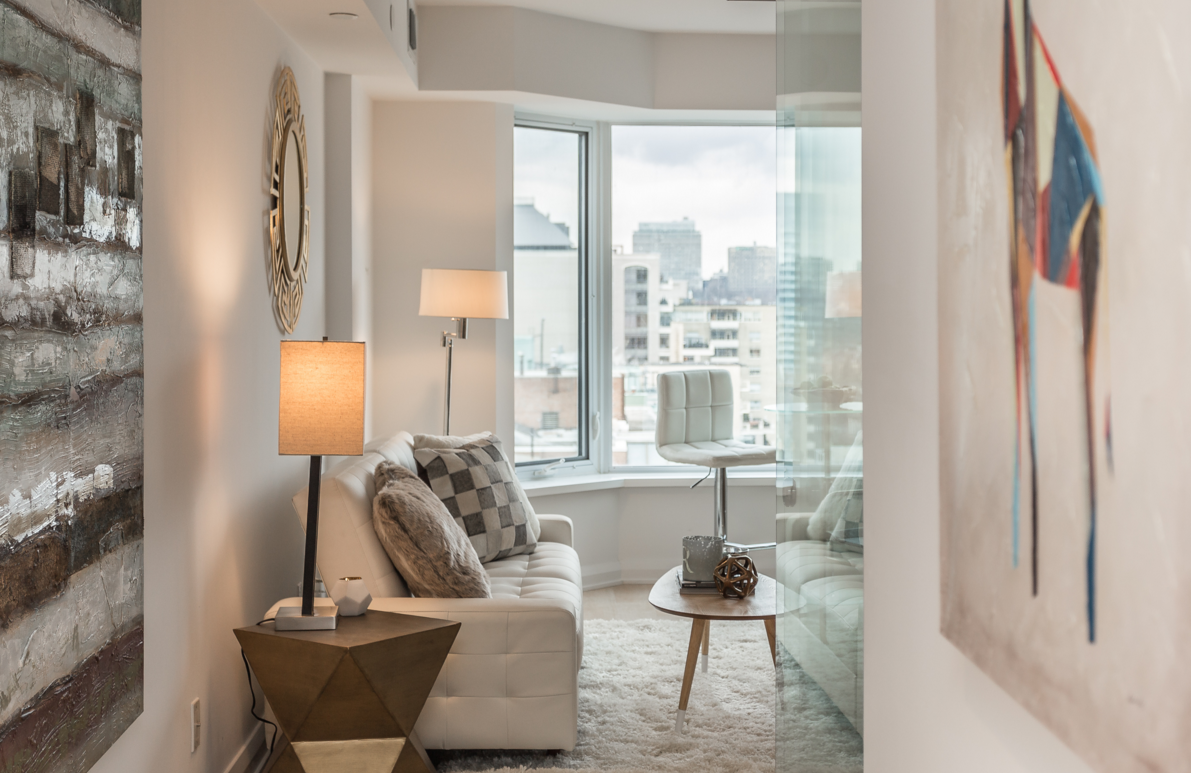 155 YORKVILLE CONDOS - UNITS FOR SALE - CONTACT YOSSI KAPLAN