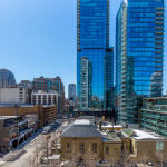 18 Yorkville Condos for Sale