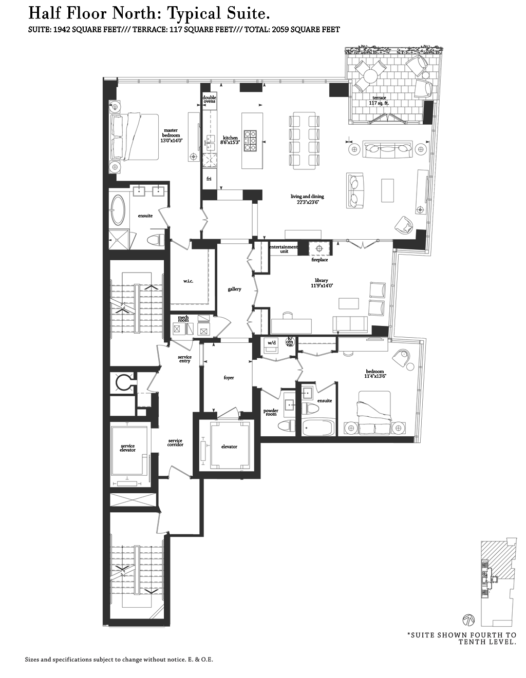7000 sq ft house plans 7000 sq ft home plans related for 7000 sq ft house plans
