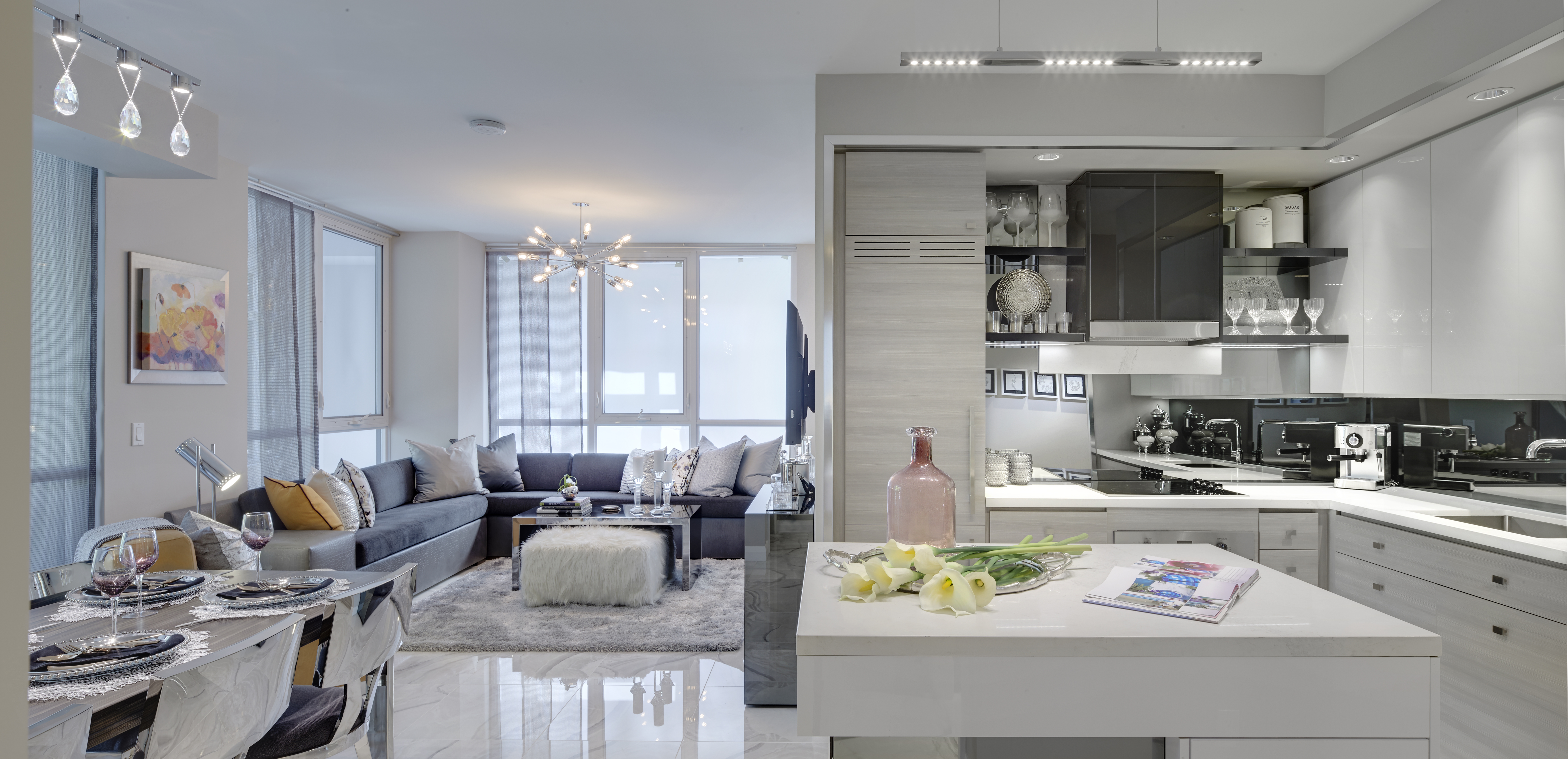 Condos Yorkville Condos For Sale Toronto Yorkville Condos Male Models Picture