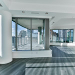 77 Charles West Penthouse for Sale