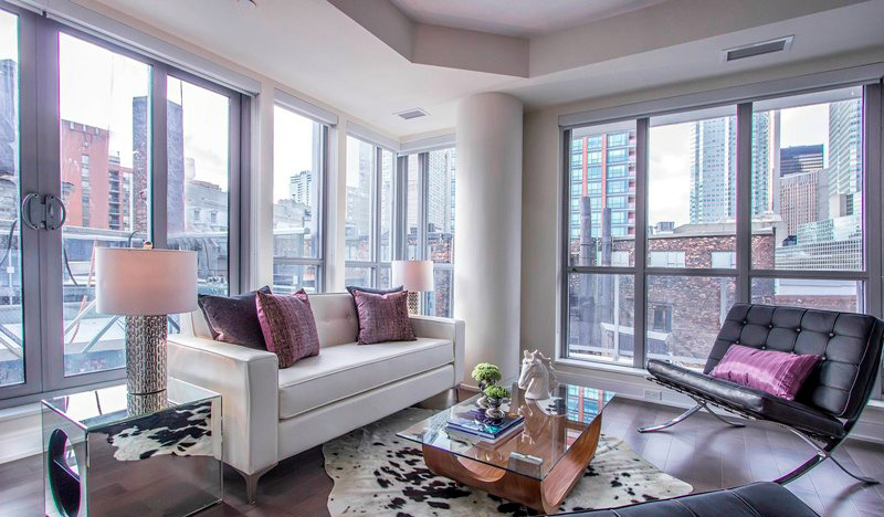 berczy condos for sale two bedroom contact yossi kaplan