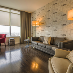 One Bedford Condos for Sale – One and Two Bedrooms