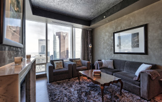 One Bedroom For Sale At Shangri-La