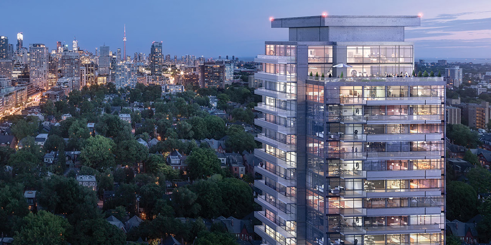 AYC CONDOS FOR SALE - VIP ACCESS - YOSSI KAPLAN REAL ESTATE