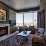Shangri-La Estate Unit – Luxury Condo For Lease